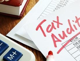 为何会被IRS美国国税局查税(Tax Audit)?被查税时该如何处理?这几种情况最容易被查