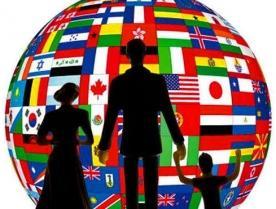 移民哪个国家好?最适合华人宜居的10个国家,美国仅排第九